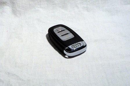 car locksmith transponder key